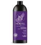 Norvell Premium Airbrush Solution Venetian Plus 34oz