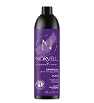 Norvell Premium Airbrush Solution Venetian Plus 8oz