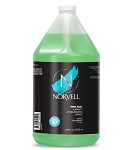 Norvell Pre Sunless XLATAN pH Balancing Spray 128oz