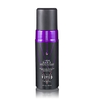 Vivid 1 Hour Rapid Mousse 4oz