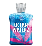 Hempz Ocean Waterz 13.5oz