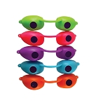 Podz Flex Eyewear <br><i>Sold in 12 Pack</i>