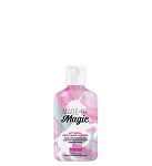Made of Magic Mythical Body Moisturizer 2.25oz Mini