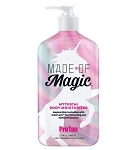 Made of Magic Mythical Body Moisturizer 17oz