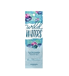 Wild Waters Intensifier Pk 0.5oz