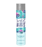 Wild Waters Intensifier 10oz