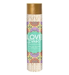 Love Boho Gypsy Soul Intensifier 10oz