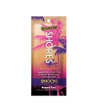 Snooki Bronze Shores Pk .57oz