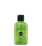 Smoke CBD Moisturizer 300mg Mini 2.25oz