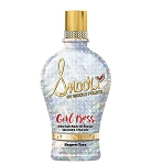 Snooki Girl Boss 12oz