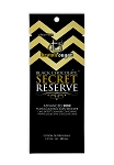Black Chocolate Secret Reserve Pk .75oz
