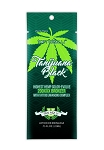 Tanijuana Black Pk .75oz