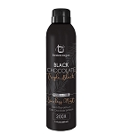 Black Chocolate Triple Black Sunless Mist 7.4oz