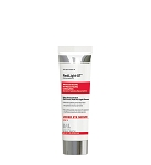 Red Light-ST Under Eye Serum 1oz