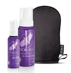 Norvell Venetian Sunless Professional 3pc Kit