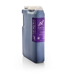 Norvell Auto Revolution Intellispray Venetian One Solution 166oz