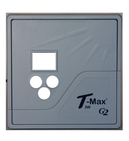 T-Max 3W G2 Replacement Face Plate